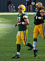 Aaron Rodgers - San Francisco vs Green Bay 2012 (10).jpg