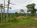 Aavasaksa peak - panoramio.jpg