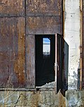 Abandoned Mill Shed 2.jpg