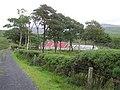 Abandoned farm, Hill Side - geograph.org.uk - 1390751.jpg