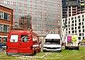 Abandoned vans, Belfast (8) - geograph.org.uk - 1323594.jpg
