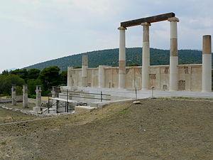 Abaton Epidauros.JPG