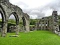 Abaty Cymer Abbey - panoramio (2).jpg
