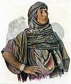 Abb. 508. Arabisches Beduinenweib.jpg