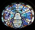 Abbaye Fontfroide AL 13.jpg
