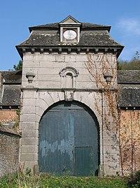 Abbaye St-Denis-en-Broqueroie JPG2.jpg