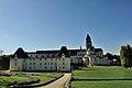 Abbaye de Fontevraud DSC 1772.jpg