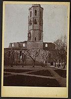 Abbaye de La Sauve-Majeure - J-A Brutails - Université Bordeaux Montaigne - 1034.jpg