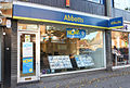 Abbotts Countrywide Hornchurch.jpg