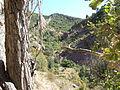Abella de la Conca. El Clot de la Serra.jpg