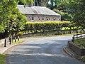 Aberdalgie - geograph.org.uk - 25279.jpg