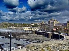 Aberystwyth - panoramio (29).jpg