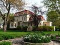 Abner L Harris house.jpg