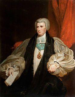 William Stuart (bishop) Irish bishop