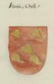 Abreu (escudo de armas).png