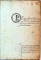 Acac doc2- Capbreu dels llocs i termes de Ramonet, Les Ordes i Fontscaldes.jpg