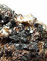Acanthite-Argentite-rh1-57b.jpg