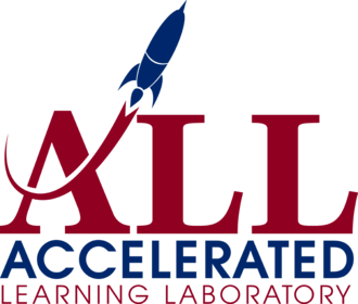 Accelerated Learning Laboratory - Image: Accelerated Learning Laboratory