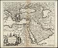 Accuratissima et maxima totius Turcici Imperii tabula cum omnibus suis regionibus novissima delineatio.jpg