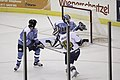 Aces @ Ice Dogs (431127987).jpg