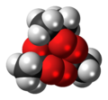 Acetone peroxide trimer spacefill.png