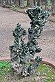Acharya Jagadish Chandra Bose Indian Botanic Garden - Howrah 2011-02-20 1592.JPG