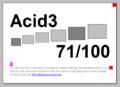 Acid3 firefox3.png