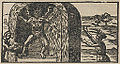 Acosta - 1624 - Historie naturael en morael - UB Radboud Uni Nijmegen - 109862082 228.jpeg