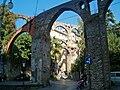 Acquedotto medievale di Salerno.jpg