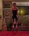 Acro Reverse standing on thighs (DSCF2391).jpg