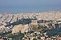 Acropolis Athens Greece.jpg