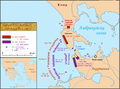 Actium battle map-bg.png