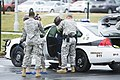 Active shooter exercise at McNair tests joint base readiness, response 140925-A-CD772-001.jpg