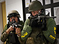Active shooter exercise at Navy EOD school 131203-F-oc707-009.jpg