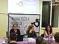 Acto de presentación Agenda de Política Feminista 2018-2019.jpg