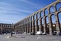 Acueducto de Segovia2.jpg