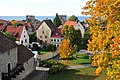 Ada Blocks hus Kaplanen 6 8 Visby Gotland.jpg