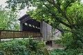 Ada Covered Bridge1.jpg