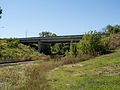 Adair Viaduct Adair IA.jpg