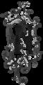 Adam Mickiewicz - Dziady część I, II i IV p011.png