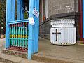 Addis Abeba-Entoto Maryam Church (8).jpg