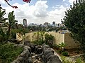 Addis from the Sheraton (24942042370).jpg