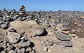 Adeje stones A.JPG