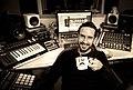 Adel Dahdal in the studio.jpg