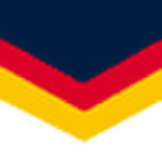 2016 SANFL season - Image: Adelaide Crows SANFL Icon