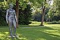 Adele und Gottlieb Duttweilers 'Park im Grüene' in Rüschlikon 2015-06-17 18-02-12.JPG