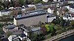 Adenauerallee 99 - 103, 002 Gebäude des Auswärtigen Amts (Bonn).jpg
