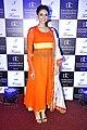 Aditi Rao Hydari launches Dwarkadas Chandumal Store (09).jpg