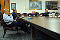 Adm. Bob Papp at Army War College 110517-G-ZX620-011.jpg