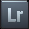 Adobe Photoshop Lightroom v3.0.png